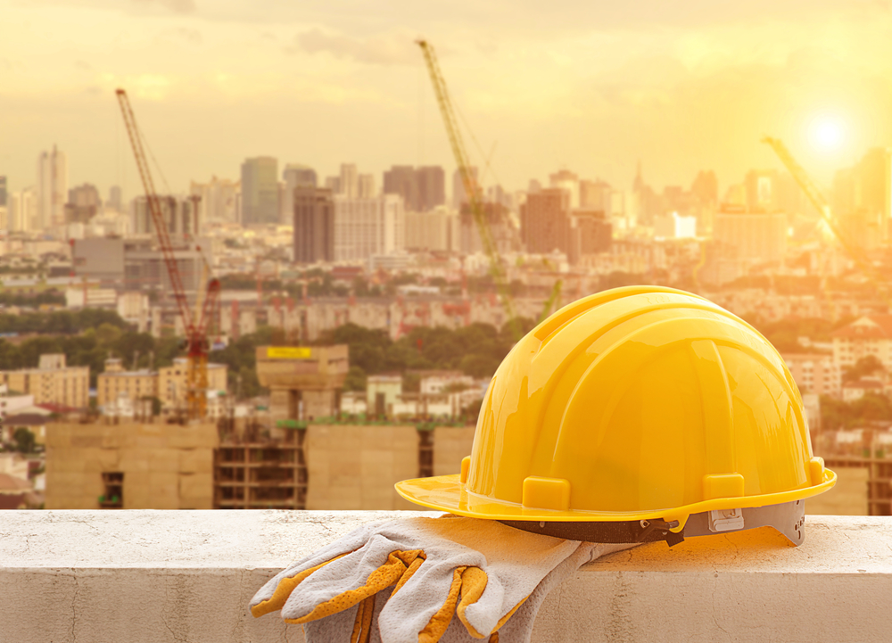 PA Construction Accident Lawyer