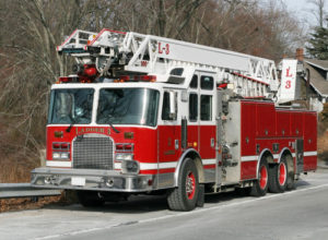 fire-truck-accident