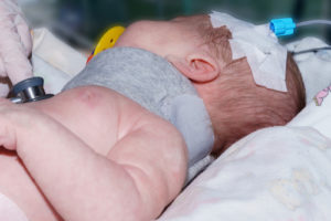 Pittsburgh Birth Injury Attorneys
