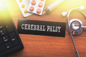 cerebral palsy lawyer pittsburgh pa